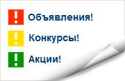 org_b_ryg