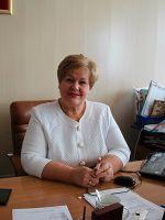 ENDubrovskaya